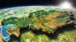 Треть территории Казахстана предлагают вывести из экономической деятельности