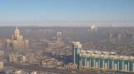 Мы можем потерять гордость нашего города - аким Астаны