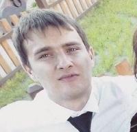 В Павлодаре родные погибшего после драки молодого человека ищут свидетелей избиения