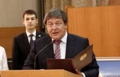 Сенатором Парламента РК от Павлодарской области станет Манап Кубенов