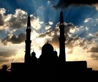 ВПрииртышьев связи с малым количеством прихожан закрываются мечети