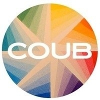 COUB Production