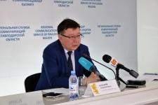 В Павлодарской области резко уменьшилось число пострадавших и погибших на предприятиях