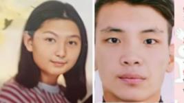 Двое подростков пропали в один день в Экибастузе