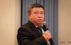 Павлодарка пожаловалась коммунистам на двоевластие в отделе ЖКХ