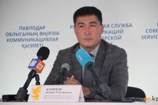 Павлодарские экологи лишились возможности привлекать предприятия к административной ответственности в результате плановых проверок