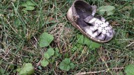 Двухлетний мальчик погиб в колодце в Павлодарской области