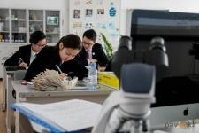 В Павлодаре началась подготовка к ЕНТ
