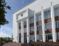 Павлодар – областной или районный центр?