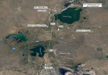 По строительству в Экибастузе кремниевого завода пройдут общественные слушания