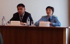 В Павлодаре стало проще узаконить свое право на жилье, выданное из госфонда в 80-х годах