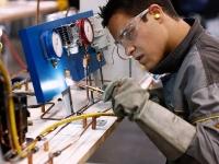 В РК на программу развития продуктивной занятости направят 85 миллиардов тенге