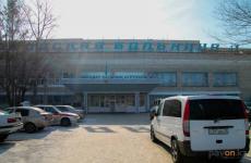 Павлодарцы пожаловались депутатам на очереди в поликлиниках и некачественные бесплатные лекарства