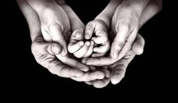 В Прииртышье женщину, пожелавшую развестись, Совет биев уговорил сохранить семью
