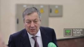 Глава Минэнерго призвал казахстанцев экономить бензин