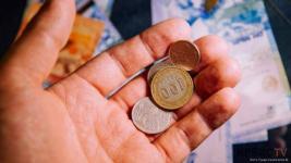 За чертой бедности в Павлодарской области более 3,5 тысячи семей