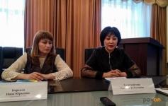 Почти половина дел в сфере семейно-бытовых конфликтов жителей Павлодарской области заканчивается примирением сторон