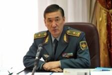 Замминистра обороны арестовали за взятку в два миллиона долларов