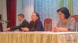 В Павлодаре начали прием документов на получение в измененном формате адресной соцпомощи