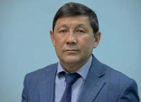 Руководителей трех управлений назначили в Павлодарской области