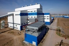 Разработчики проекта кремниевого завода исключают воздействие выбросов на жилой массив Экибастуза