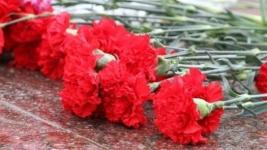 Могилу солдата из Павлодара обнаружили волонтёры в Чехии