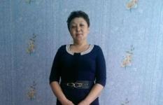 В Павлодаре пропавшую женщину ищут её дети