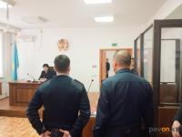 В Павлодаре вынесли приговор виновным в гибели двух подростков на футбольном поле