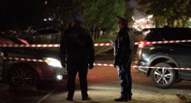 Автоледи, совершившая смертельное ДТП, осуждена в Павлодаре