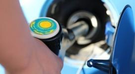 Запрет на ввоз в Казахстан бензина из России вступает в действие 26 августа