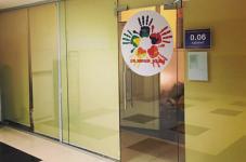 Предпринимательница из Павлодара высказала обвинения в адрес волонтеров местного Клуба добряков