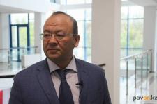 В Павлодарском департаменте госдоходов планируют открыть круглосуточный фронт-офис