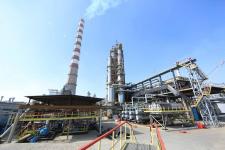 ПНХЗ внес коррективы в план остановочного ремонта