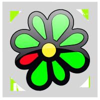 ICQ продадут за 300 миллионов долларов