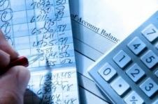Павлодарские налоговики выявили 348 случаев лжепредпринимательства