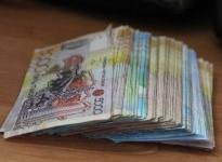 Главврач из Экибастуза не опроверг нелицеприятные высказывания в адрес коллеги и получил миллионный штраф