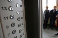 Стандартизировать лифтовое хозяйство во избежание ЧП предложил Аблай Мырзахметов
