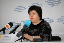 В Павлодарской области зарегистрировано по одному случаю заболевания столбняком и корью