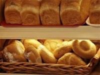 Крестьянское хозяйство «Корнлебен» построило цех по выпуску хлебобулочных изделий