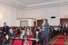 Казахстанские госслужащие-новички не смогут сразу занимать высокие посты
