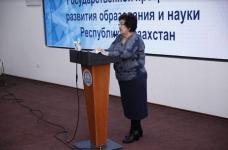 Что изменится для учителей и воспитателей Павлодарской области в новом учебном году