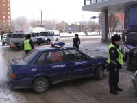 Саперы искали бомбу в центре Павлодара