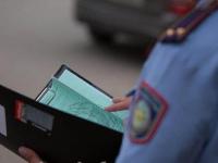 Вновь объединить ДВД и местную полицейскую службу планируют в Казахстане