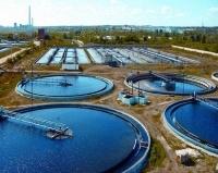 В Павлодаре модернизируют очистные сооружения