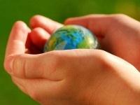 Экологическое сознание молодежи