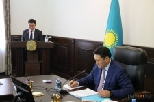 В Павлодаре готовят к передаче в доверительное управление еще две поликлиники