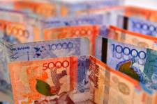 Житель Прииртышья четыре года незаконно получал пенсию, причинив государству миллионный ущерб