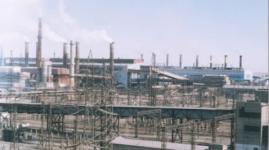 Более 100 миллионов тенге выплатит завод в Аксу за ущерб экологии