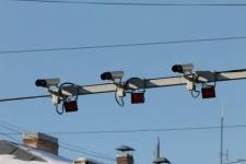 К 5 июня в Павлодаре запустят систему «Автоураган»