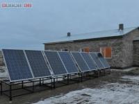 Павлодарские животноводы отдают предпочтение «зеленой экономике»